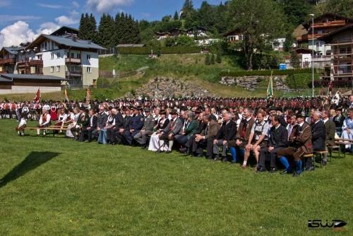 2011 taxenbach-030