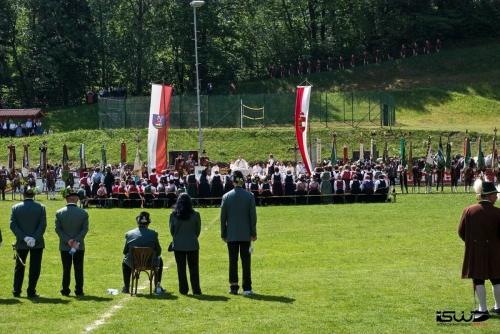 2011 taxenbach-041