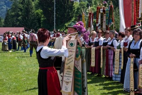 2011 taxenbach-046