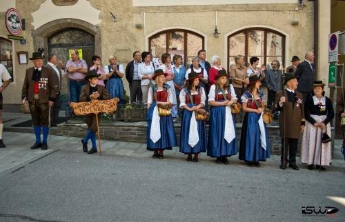 2011 taxenbach-005