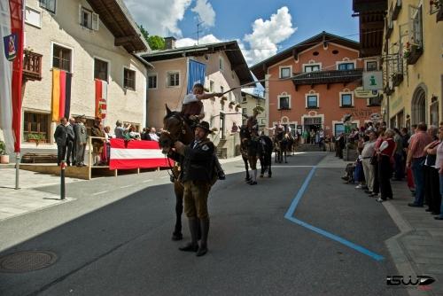 2011 taxenbach-059