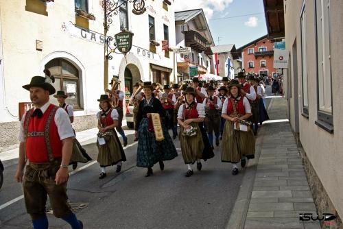 2011 taxenbach-061