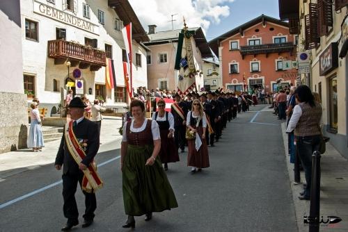 2011 taxenbach-063