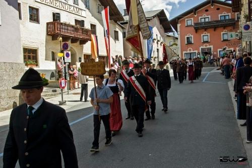 2011 taxenbach-064