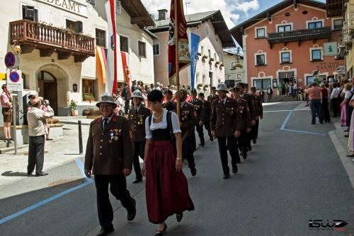 2011 taxenbach-065