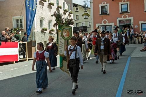 2011 taxenbach-070