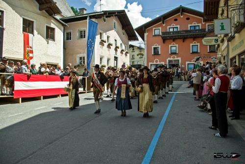 2011 taxenbach-073