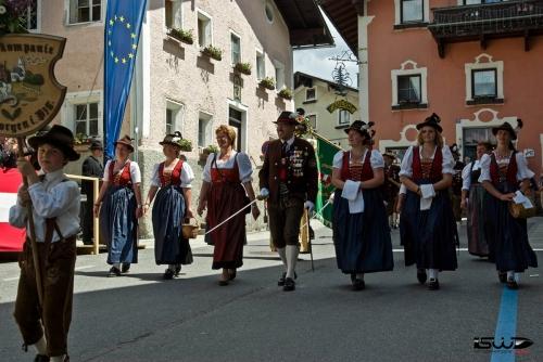 2011 taxenbach-075