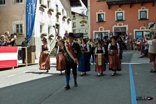 2011 taxenbach-079