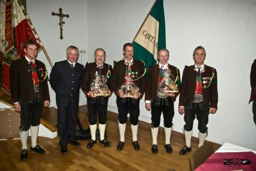 2012 Jahreshauptversammlung-23