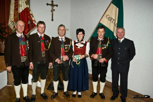 2012 Jahreshauptversammlung-25