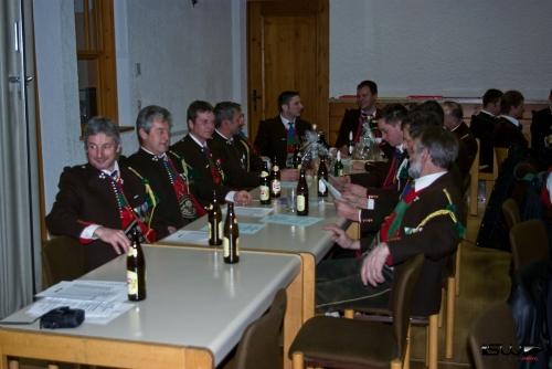 2012 Jahreshauptversammlung-27