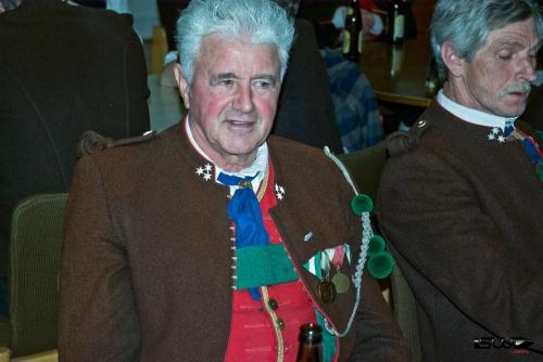 2012 Jahreshauptversammlung-33