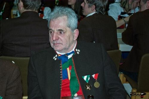 2012 Jahreshauptversammlung-35