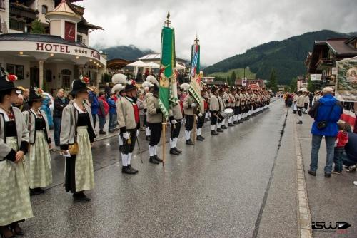 2012 ba zillertal-053