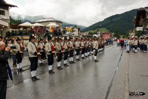 2012 ba zillertal-054