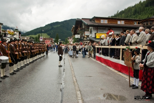 2012 ba zillertal-064