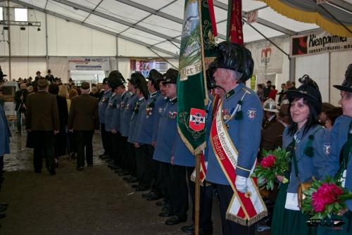 2012 landesbewerb ff-so-12