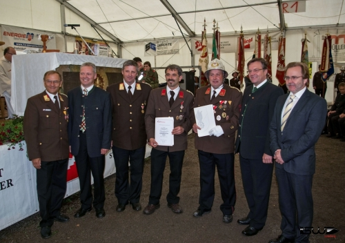 2012 landesbewerb ff-so-23