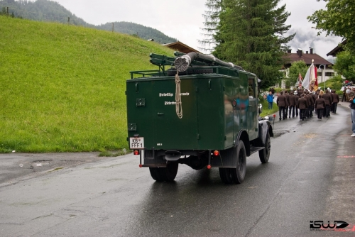 2012 landesbewerb ff-so-68