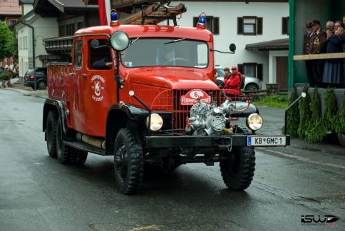 2012 landesbewerb ff-so-70
