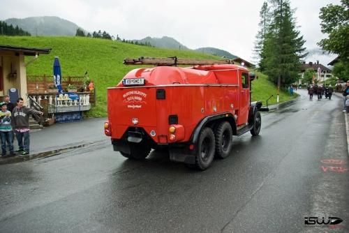 2012 landesbewerb ff-so-72