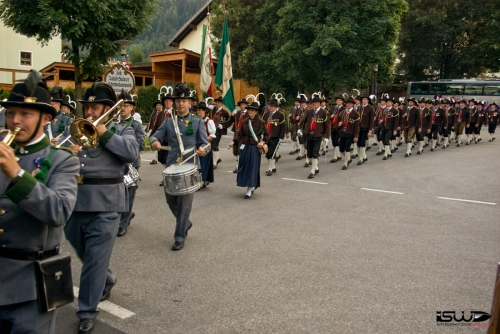 2012 zell am see-006