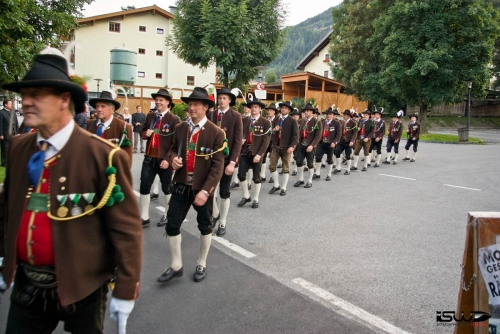 2012 zell am see-007