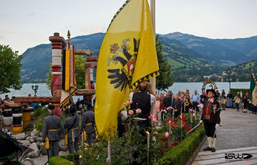 2012 zell am see-076