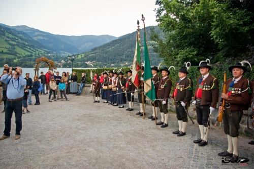 2012 zell am see-084