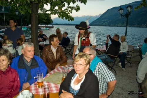 2012 zell am see-095