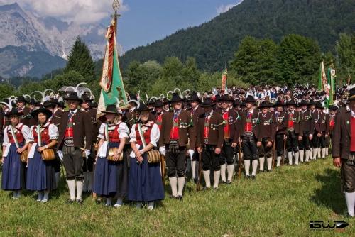 2013 ba kirchdorf-017