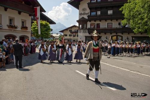 2013 ba kirchdorf-092