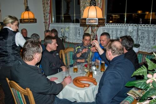 2013 eisstockschiessen-41
