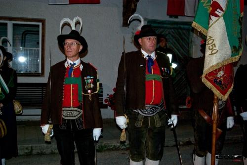 2013 zapfenstreich-21