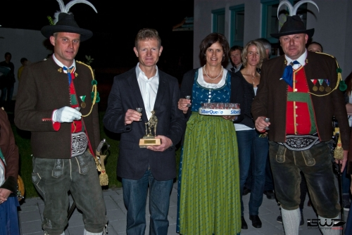 2014-10-10: Geburtstag 50er Widmoser Christian