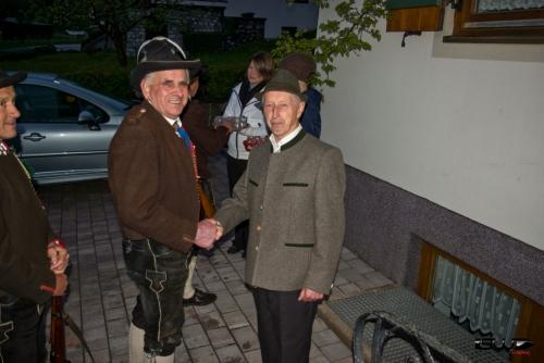 80ger Danzl Hans-09