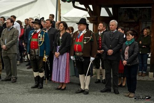 Bataillionsfest Freitag 2015-08