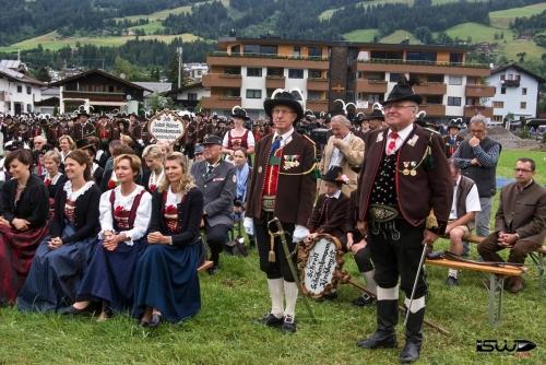 Bataillionsfest Kirchberg 2016-10