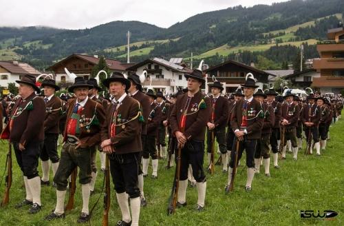 Bataillionsfest Kirchberg 2016-11