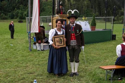 Bataillionsfest Kirchberg 2016-12