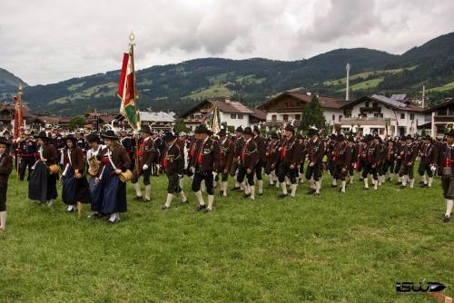 Bataillionsfest Kirchberg 2016-13
