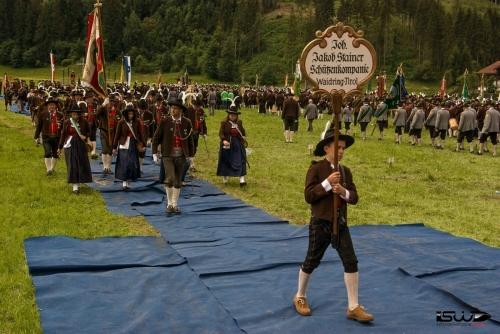 Bataillionsfest Kirchberg 2016-14