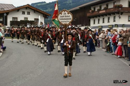 Bataillionsfest Kirchberg 2016-15