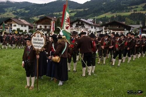 Bataillionsfest Kirchberg 2016-02