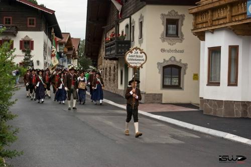 Bataillionsfest Kirchberg 2016-21