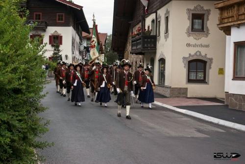 Bataillionsfest Kirchberg 2016-22