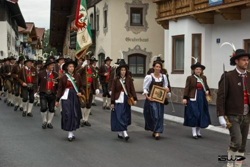 Bataillionsfest Kirchberg 2016-23
