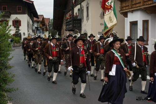 Bataillionsfest Kirchberg 2016-24