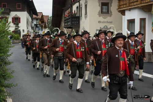 Bataillionsfest Kirchberg 2016-25